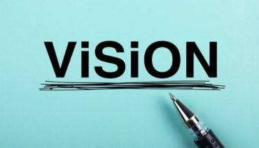 Getting the Mission and Vision Right