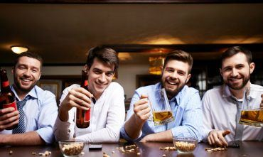 Quit social media – is JD Wetherspoon really leading the way?