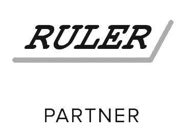 Ruler Partner Logo
